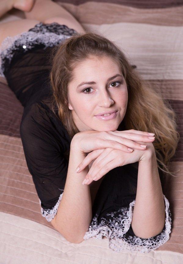 MrsFresh aus Nordrhein-Westfalen,Deutschland