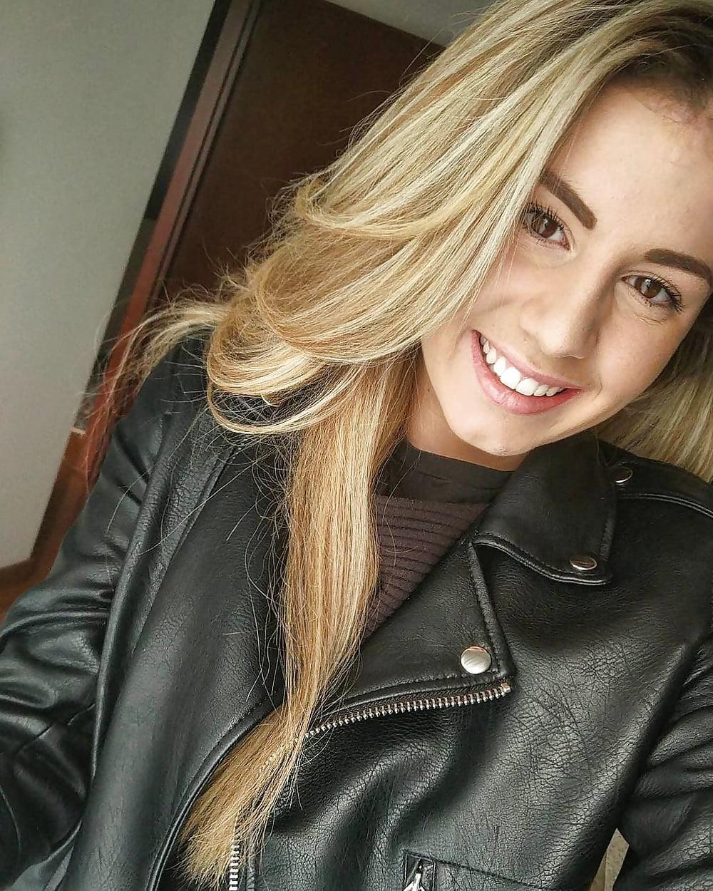 Nicoletta aus Nordrhein-Westfalen,Deutschland