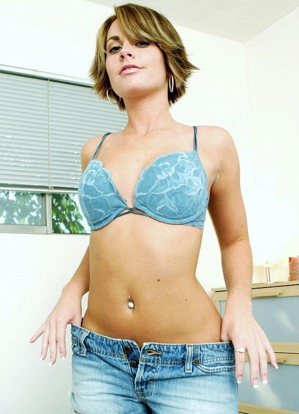 UntreueEhefrau aus Nordrhein-Westfalen,Deutschland